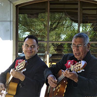 Photo of Mariachi Duo