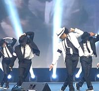 SCdancers.jpg
