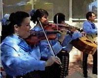 mariachi_corazon-new.jpg